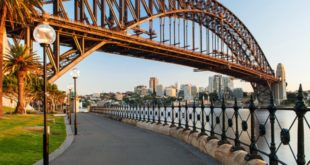 D:\Sally Bai\生活网文章\0612\australia-sydney-harbour-bridge-1200x565.jpg