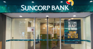 D:\Sally Bai\生活网文章\0612\suncorp-bank-branch738x410.jpg