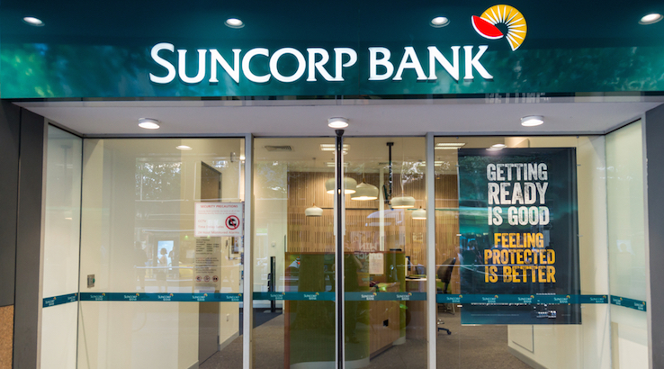 D:\Sally Bai\生活網文章\0612\suncorp-bank-branch738x410.jpg