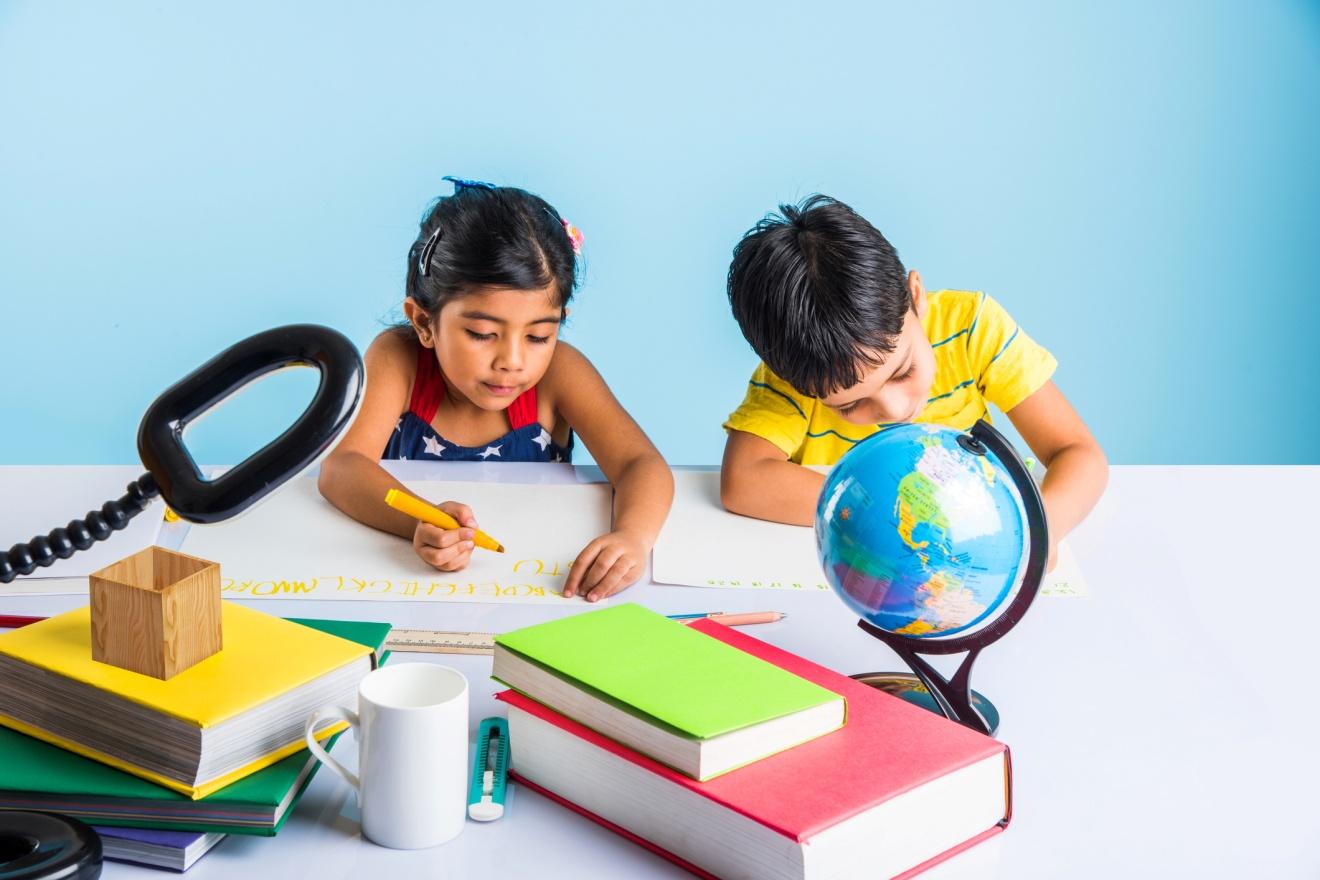 王阳明家训:教育孩子,只在这三件事