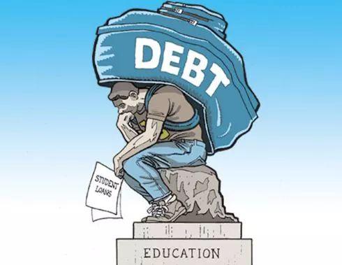 澳洲学生终身贷款上限设定为10万,明年起生效!