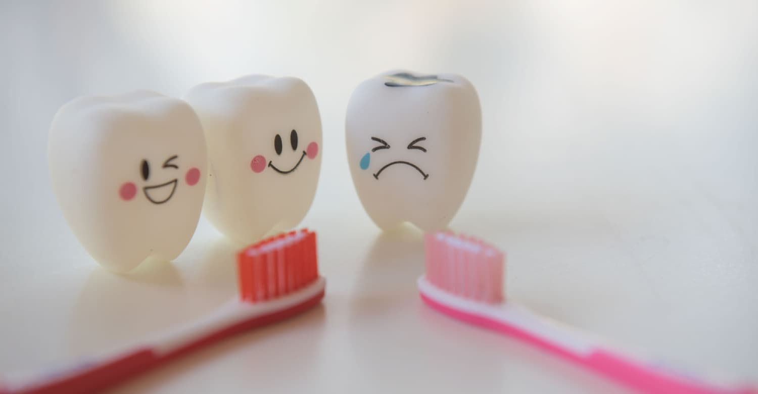 Z:\598-20180609\Final\B Section\B24-28- health-sally\how-to-spot-tooth-decay.jpg