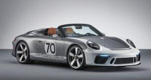 Z:\600-20180623\Draft\600-Car Guide\Porsche\5b1ba8c5ec05c4f94300002f.jpg