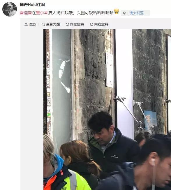 http://cdn36.chinesetoday.cn/2018/news/20180731/18073114145b5fe231003c7.jpg