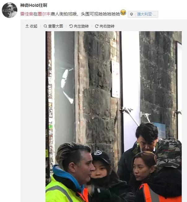 http://cdn36.chinesetoday.cn/2018/news/20180731/18073114145b5fe231d625c.jpg