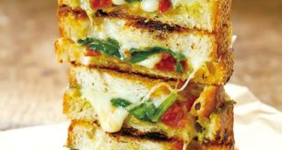 vegan-toastie-with-cashew-cheese