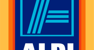 Z:\603-20180714\Final\A Section\AB09-10 finance\Aldi_Logo_.png
