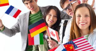 Z:\603-20180714\Final\A Section\AB09-10 finance\international-students.jpg