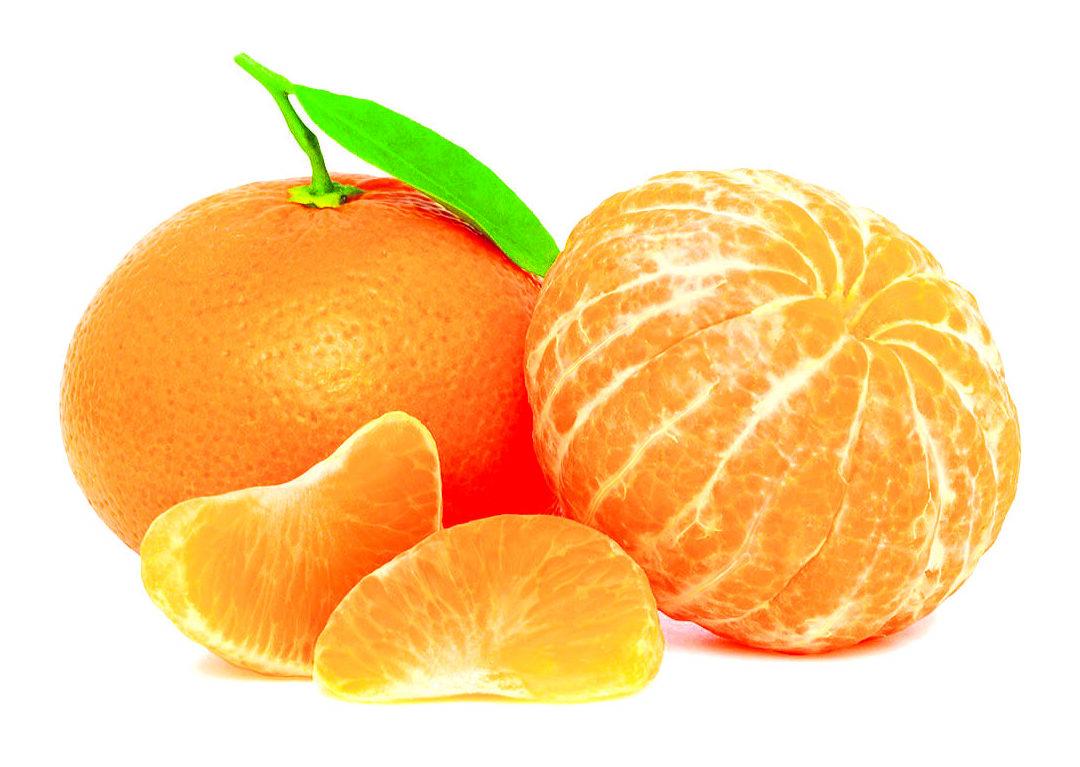Z:\603-20180714\Final\B Section\B22-26 health\tangerine-01.jpg