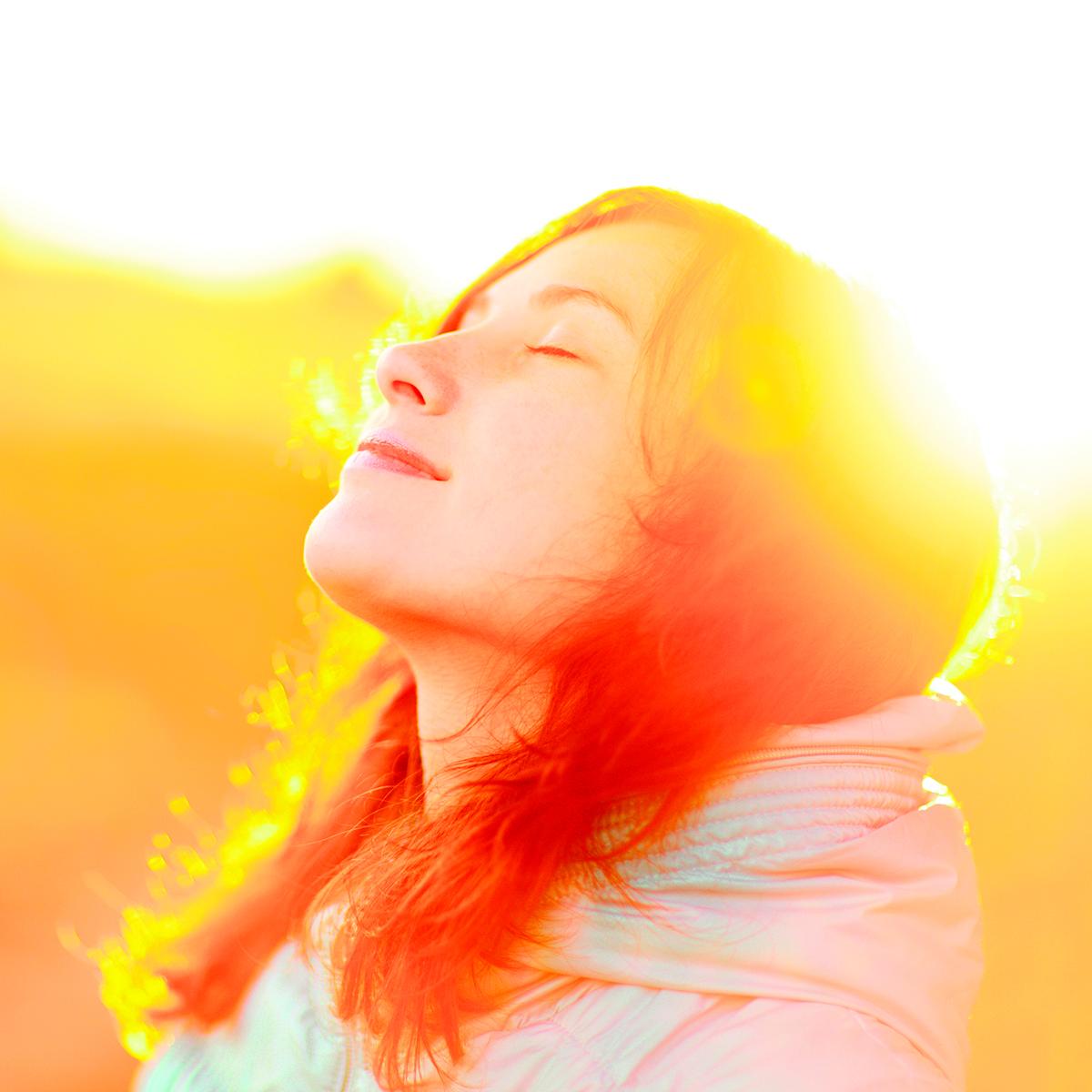 Z:\603-20180714\Final\B Section\B22-26 health\woman-soaking-up-the-sun.jpg