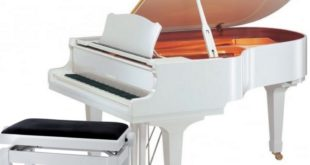 Z:\604-20180721\Final\B Section\B14\yamaha-gc2-baby-grand-piano-polished-white-p25745-59272_image.jpg