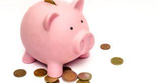 buy-cash-coins-9660 (1)