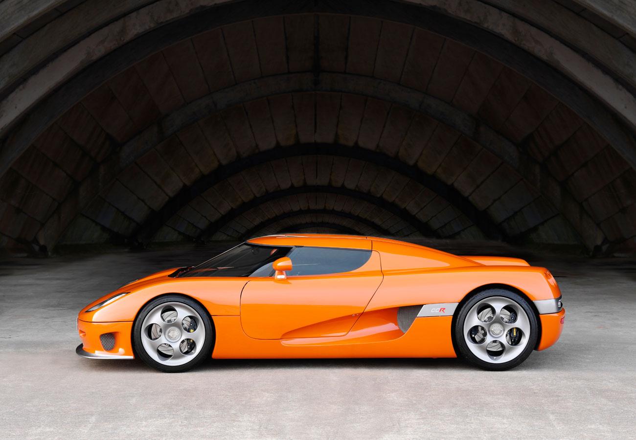 C:\Users\user\Desktop\11\606-Car Guide\陬齪嘟岈\Koenigsegg CCR.jpg