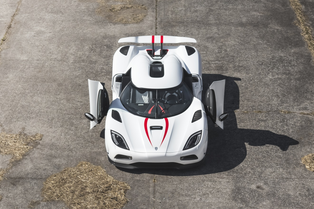 C:\Users\user\Desktop\11\606-Car Guide\陬齪嘟岈\Koenigsegg Agera R.jpg