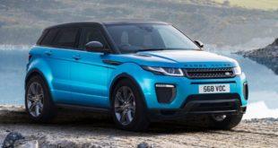 C:\Users\user\Desktop\新增資料夾\20180815 to Mia\608-Car Guide\Land Rover\繚誥Evoque.jpeg