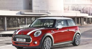 C:\Users\user\Desktop\新增資料夾\607-Car Guide\_齪嘟岈\Marken_MINI_Cooper_3_Door.jpg