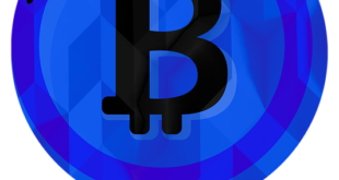 C:\Users\user\Downloads\betcoin-3277107_640.png