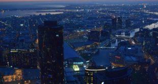 C:\Users\user\Downloads\buildings-city-city-lights-622038.jpg