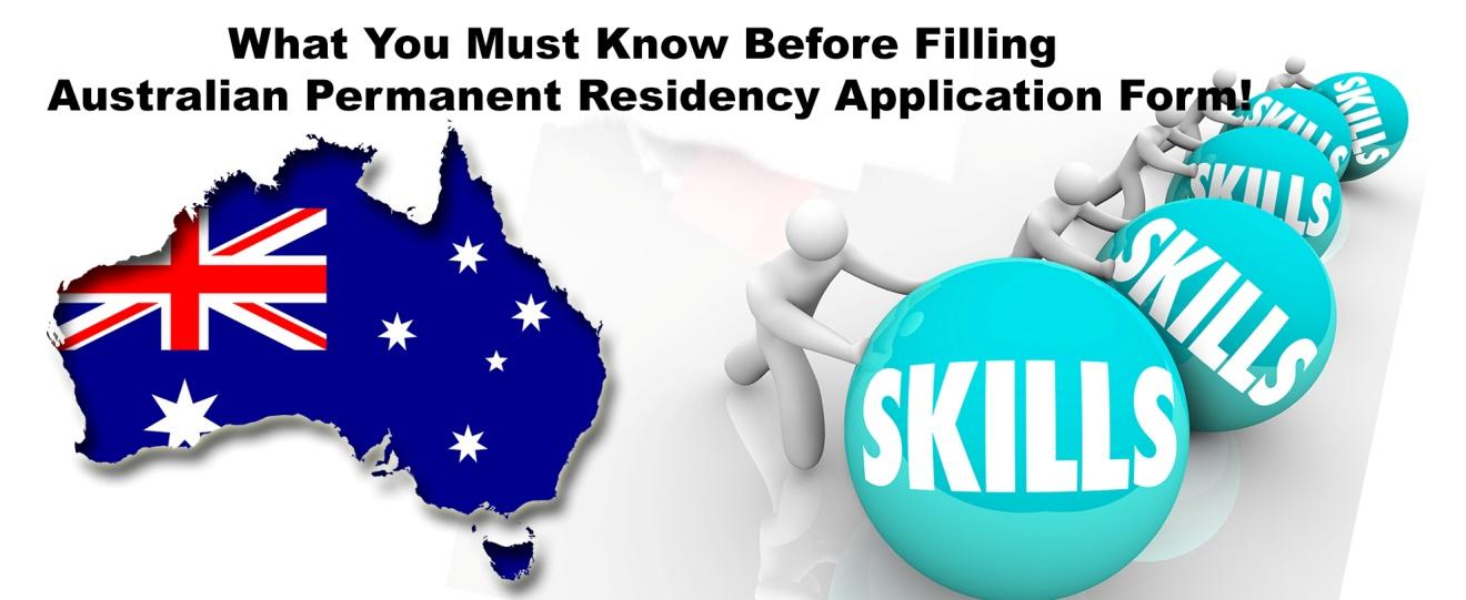 D:\Sally Bai\生活网文章\0808\australia-skilled-immigration.jpg