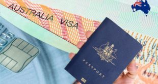 Image result for australia visa