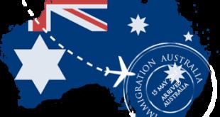Image result for australian immigration