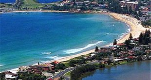 Image result for central coast sydney