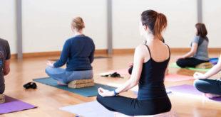 Z:\608-20180818\Final\B Section\B22-26 health\yoga-northleach-gloucestershire.jpg