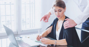 https://australiatoday.com/wp-content/uploads/2018/09/3-common-forms-of-workplace-sexual-harassment-640x360.jpg