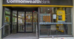 https://upload.wikimedia.org/wikipedia/commons/5/50/Commonwealth_Bank_branch_office.jpg