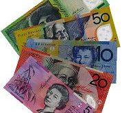 Image result for australia money