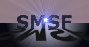 Image result for SMSFs