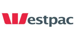 Image result for westpac