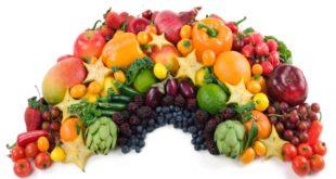 Z:\611-20180908\Final\B Section\B22-26 health\foodrainbow.jpg
