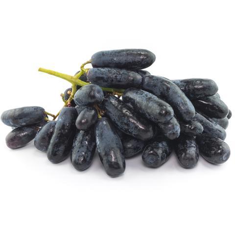 Z:\612-20180915\Final\B Section\B06\moon-drops-black-seedless-grapes_large.jpg