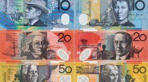 「australian currency」的圖片搜尋結果