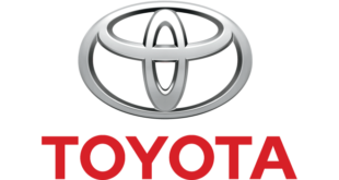 C:\Users\user\Desktop\新增資料夾\20181024\618-Car Guide\brand-full\Toyota-logo.png
