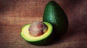 C:\Users\user\Downloads\avocado-vegetable-cut-half-pit-healthy-food.jpg