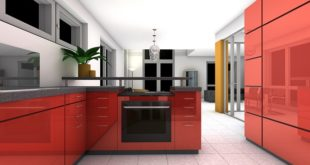 C:\Users\user\Downloads\kitchen-1543493_640.jpg