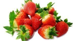 C:\Users\user\Downloads\strawberries-sweet-red-delicious-ripe-fruity.jpg