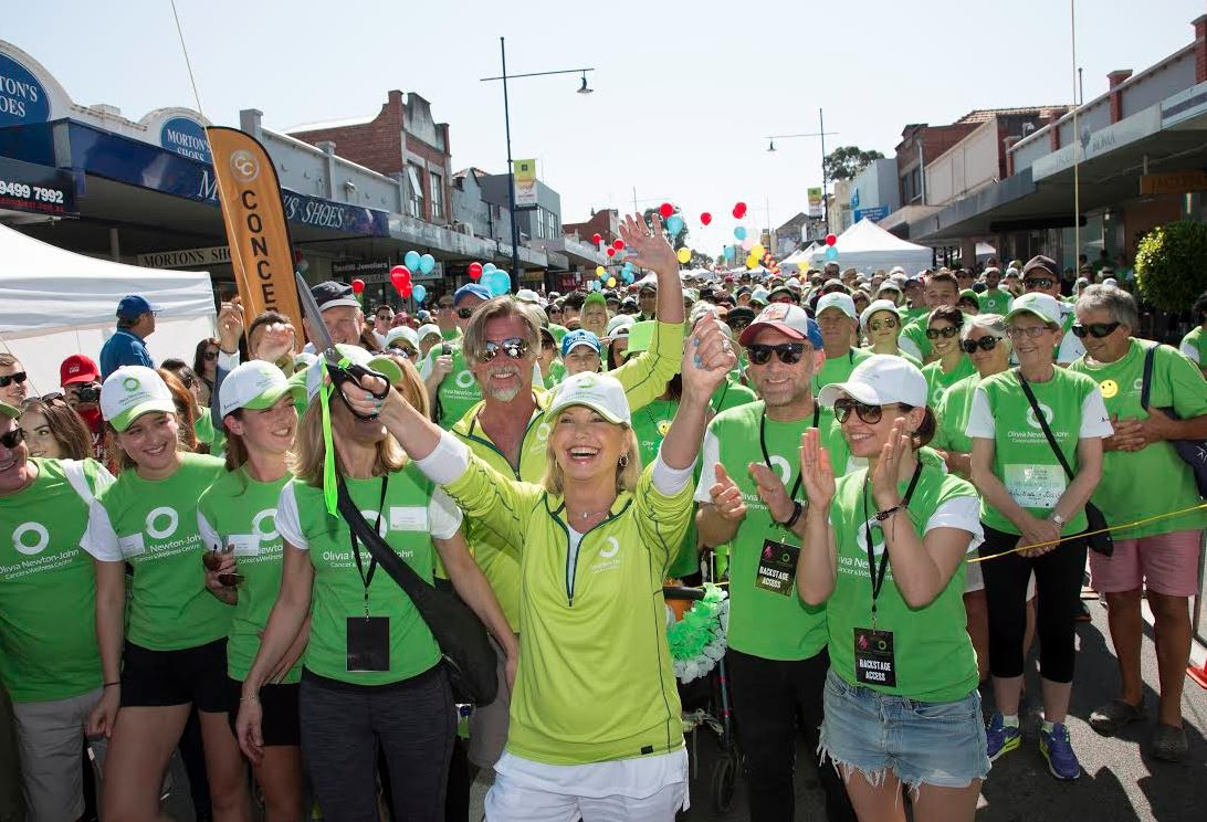 D:\Sally Bai\生活网文章\1010\join-olivia-newton-john-for-the-wellness-walk-research-run-413346.jpg