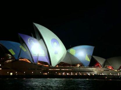 https://australiatoday.com/wp-content/uploads/2018/10/http-_prod.static9.net_.au___media_2018_10_09_20_01_181009-The-Everest-Sydney-Opera-House-2-416x312.jpg