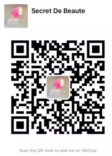https://mmbiz.qpic.cn/mmbiz_jpg/JeN9Y7OEU1h3T1r9MrxN5AugkrsFswjfmFJ0fwrRgRHXQZ7ccqu5ANlD3ap4CrockGKicPAgfMMGL9zUVHdpB6w/640?wx_fmt=jpeg
