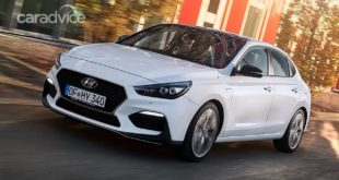 C:\Users\user\Desktop\20181107\620-Car Guide\i30-half\Hyundai-i30-Fastback-N-Line-Europe-5_hlanpk.jpg