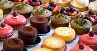 D:\Sally Bai\生活网文章\1114\fresh-cakes.jpg