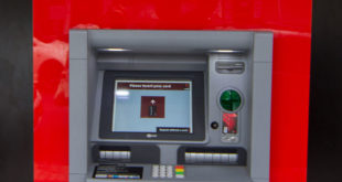 https://upload.wikimedia.org/wikipedia/commons/thumb/c/c9/NAB_bank_ATM.jpg/800px-NAB_bank_ATM.jpg