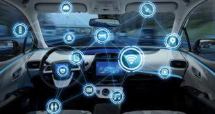 Image result for 自动驾驶汽车