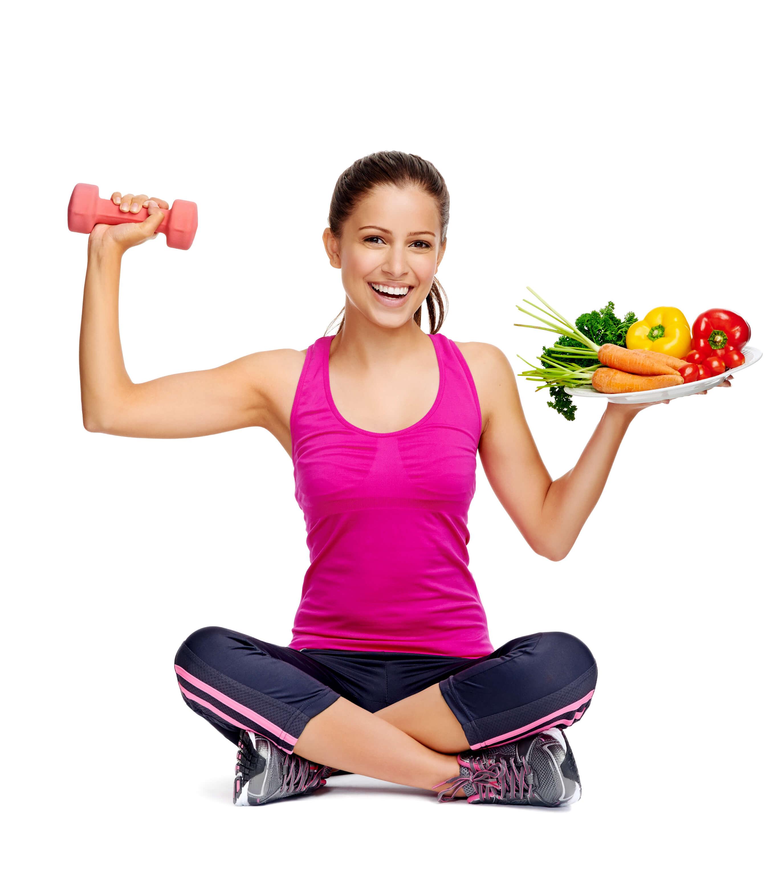 Z:\619-20181103\Final\B Section\B22-26 health\Healthy-body-healthy-food.jpg