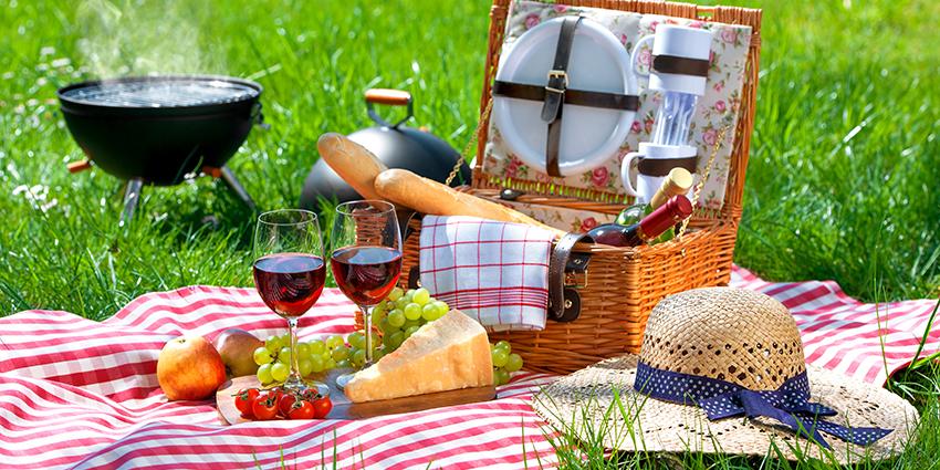 D:\Sally Bai\生活网文章\1220\bbq-picnic-wine-pairings.jpg