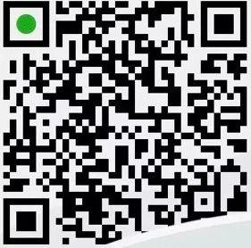 https://mmbiz.qpic.cn/mmbiz_jpg/XIo5icAdibUPJLtpPftAgjJdaAFjSzI2IDVHrpnvA9GXOpo4ianVrxAnLPBdaIxXiaaS8xnA7PSZ1o3So38qkicTrDQ/640?wx_fmt=jpeg
