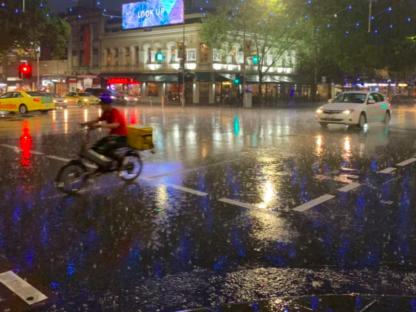 https://australiatoday.com/wp-content/uploads/2019/02/rain-416x312.png